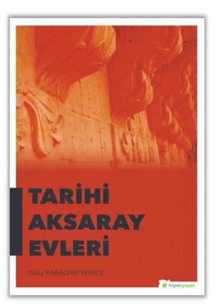Tarihi Aksaray Evleri.pdf