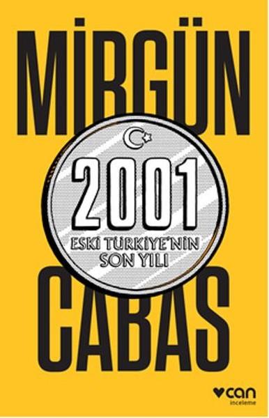 2001 Eski Türkiyenin Son Yılı.pdf