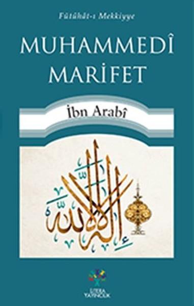 Muhammedi Marifet.pdf