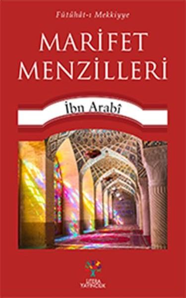Marifet Menzilleri.pdf