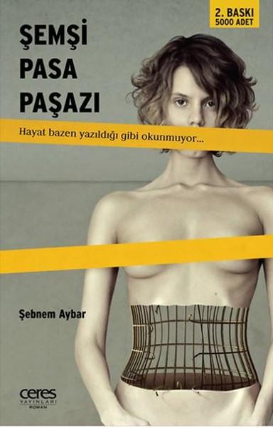 Şemsi Pasa Paşazı.pdf