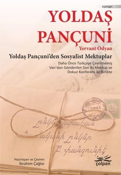 Yoldaş Pançuni.pdf
