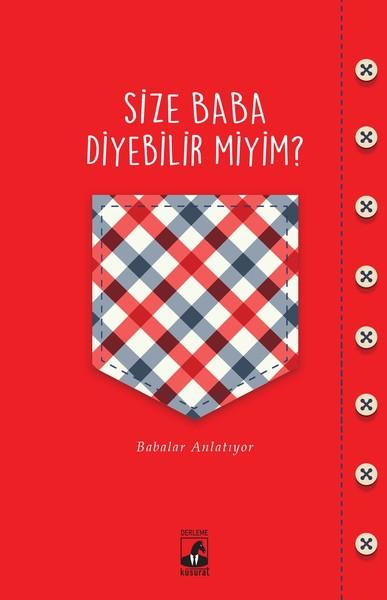 Size Baba Diyebilir Miyim?.pdf