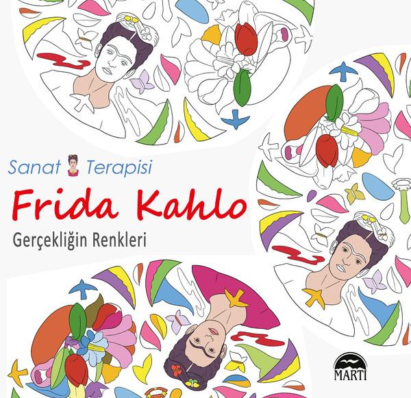 Frida Kahlo: Gerçekliğin Renkleri.pdf
