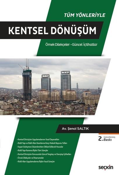 Kentsel Dönüşüm.pdf