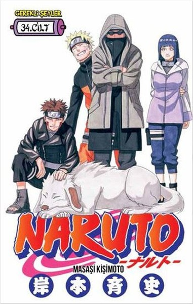 Naruto 34. Cilt.pdf