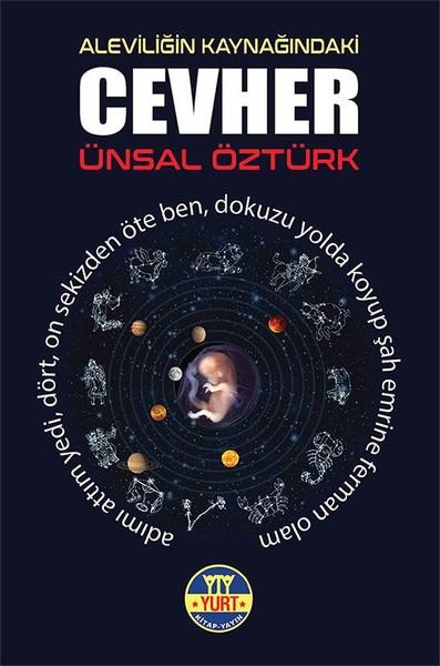 Aleviliğin Kaynağındaki Cevher.pdf