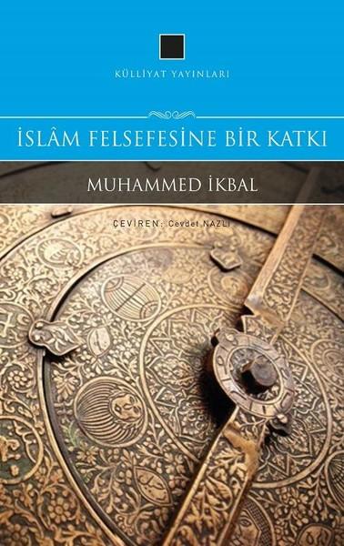 İslam Felsefesine Bir Katkı.pdf