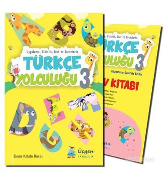 3.Sınıf Türkçe Yolculuğu.pdf
