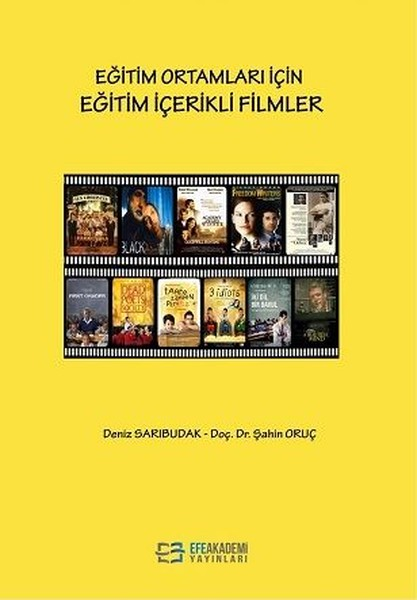 Eğitim Ortamları İçin Eğitim İçerikli Filmler.pdf