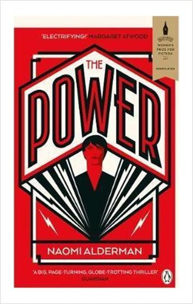 The Power.pdf