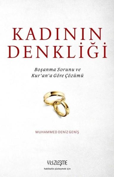 Kadının Denkliği.pdf