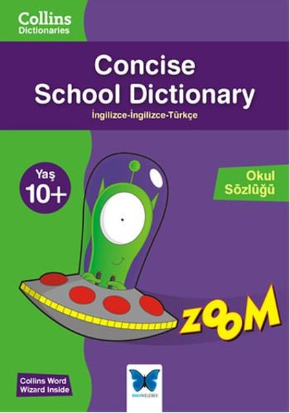 Concise School Dictionary.pdf