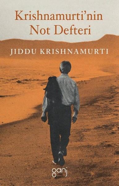 Krishnamurtinin Not Defteri.pdf
