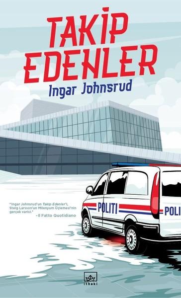 Takip Edenler.pdf