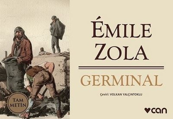 Germinal Mini Kitap.pdf