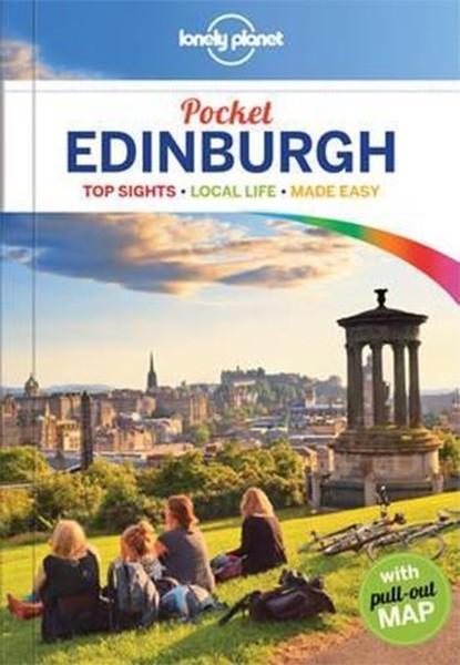 Lonely Planet Pocket Edinburgh (Travel Guide).pdf