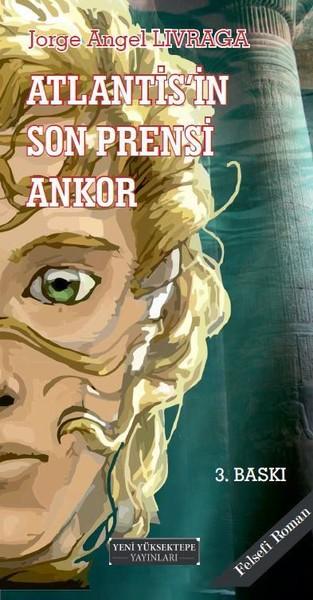 Atlantisin Son Prensi Ankor.pdf