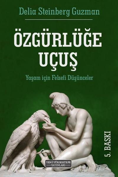 Özgürlüğe Uçuş.pdf
