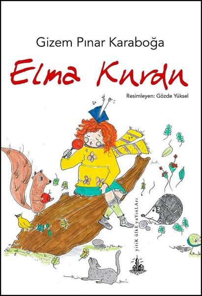 Elma Kurdu.pdf