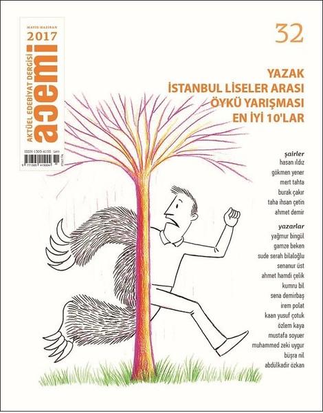 Acemi Dergisi Sayı 32.pdf