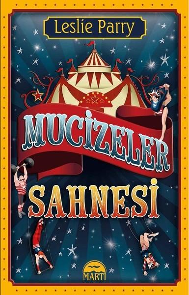 Mucizeler Sahnesi.pdf