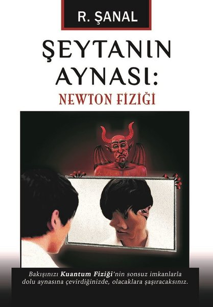 Şeytanın Aynası: Newton Fiziği.pdf