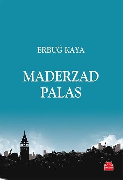 Maderzad Palas.pdf