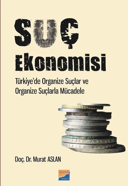 Suç Ekonomisi.pdf