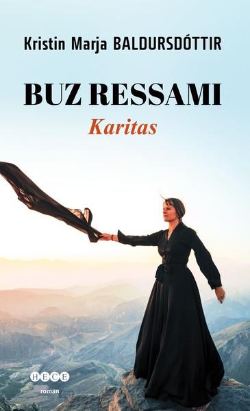 Buz Ressamı Karitas.pdf