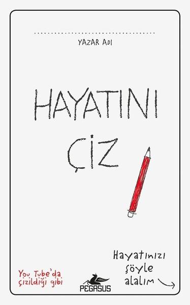 Hayatını Çiz.pdf