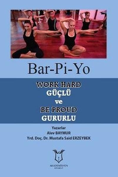 Bar-Pi-Yo.pdf