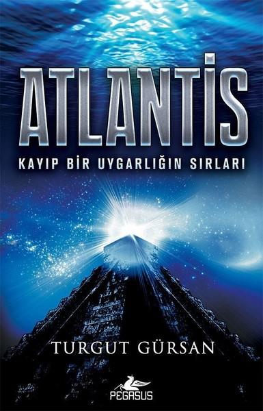 Atlantis.pdf