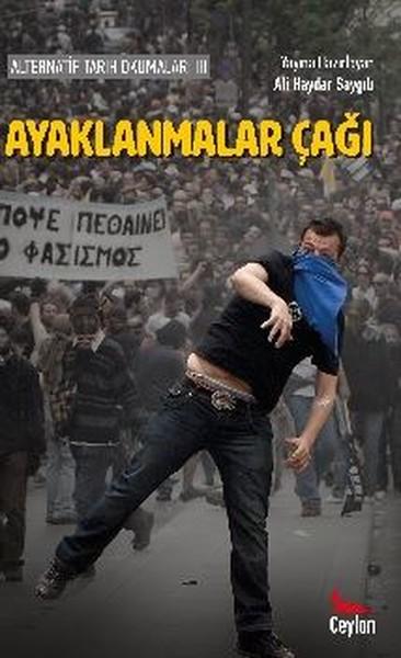 Alternatif Tarih Okumaları 3 Ayaklanmalar Çağı.pdf