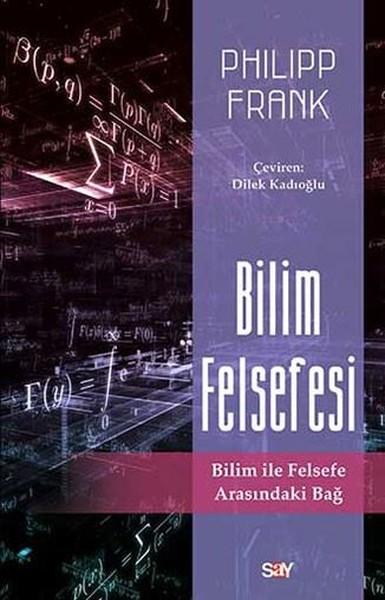 Bilim Felsefesi.pdf