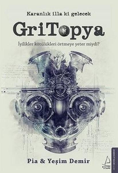 Gritopya.pdf