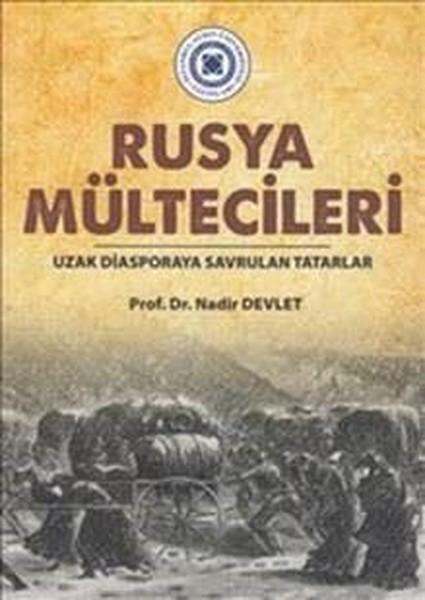 Rusya Mültecileri.pdf
