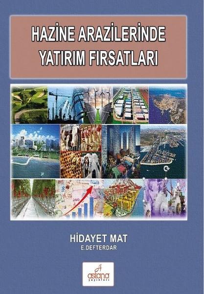 Hazine Arazilerinde Yatırım Fırsatları.pdf