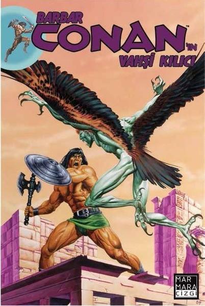 Barbar Conanın Vahşi Kılıcı Cilt 20.pdf