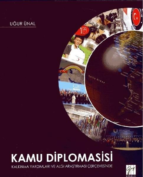Kamu Diplomasisi.pdf