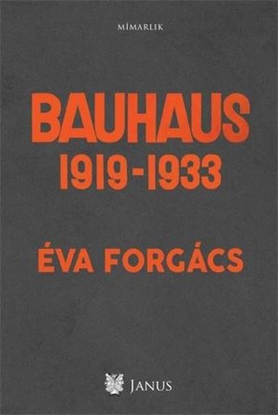 Bauhaus 1919 1933.pdf