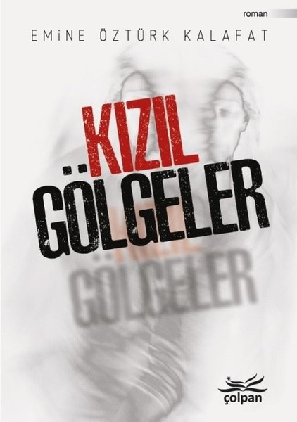 Kızıl Gölgeler.pdf