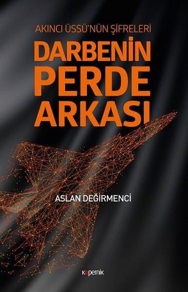 Darbenin Perde Arkası.pdf