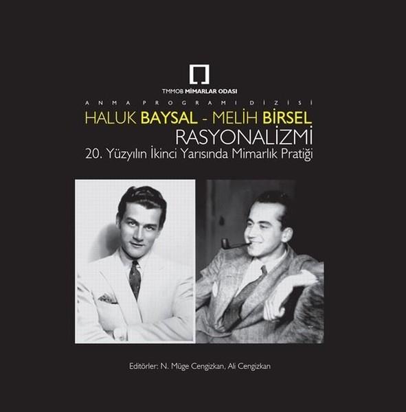Haluk Baysal Melih Birsel Rasyonalizmi.pdf