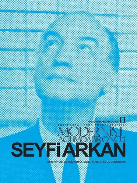 Modernist Açılımda Bir Öncü Seyfi Arıkan.pdf