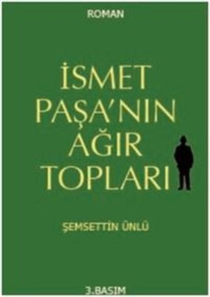 İsmet Paşanın Ağır Topları.pdf
