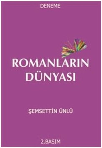 Romanların Dünyası.pdf
