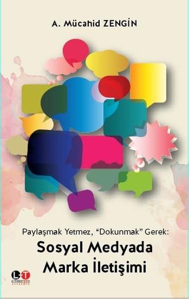Sosyal Medyada Marka İletişimi.pdf