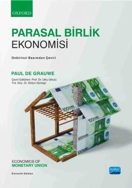 Parasal Birlik Ekonomisi.pdf