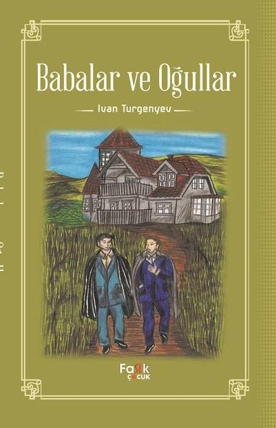 Babalar ve Oğullar.pdf
